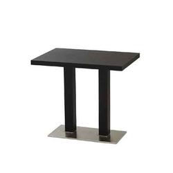 rq | Tables de cafétéria | horgenglarus