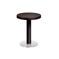 rq | Cafeteria tables | horgenglarus
