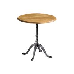 gloria | Mesas para cafeterías | horgenglarus