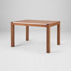 Astor | Dining tables | CASAMANIA-HORM.IT