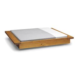 NOAH | Single beds | e15