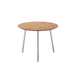 Stick | Side tables | Cappellini