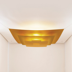 Luxury Pure | General lighting | Ingo Maurer
