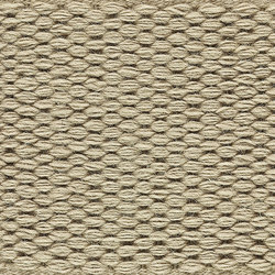 Arkad | Natural Beige 8008 | Rugs | Kasthall