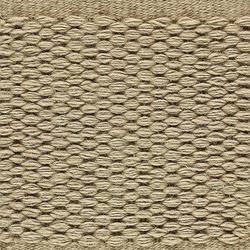 Arkad Natural Beige 8008 | Rugs / Designer rugs | Kasthall