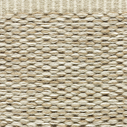Arkad French Nougat 9839 | Rugs / Designer rugs | Kasthall