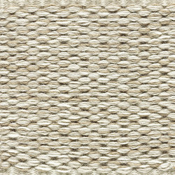 Arkad | French Nougat 9839 | Rugs | Kasthall
