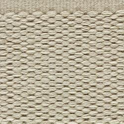 Arkad Light Beige 8006 | Rugs / Designer rugs | Kasthall