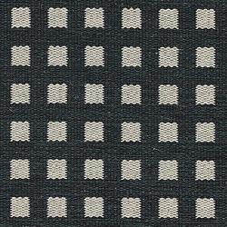 Arkad Sugar Cube 932 | Rugs / Designer rugs | Kasthall