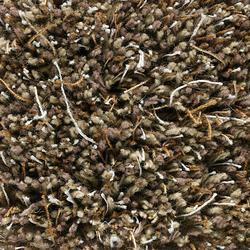 Moss Beige-Grey 800 | Rugs / Designer rugs | Kasthall