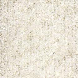 Monroe White 4 | Formatteppiche / Designerteppiche | Kasthall