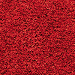 Stubb Red 115 | Rugs / Designer rugs | Kasthall
