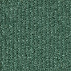 Häggå Uni | Jade Green 3003 | Formatteppiche | Kasthall