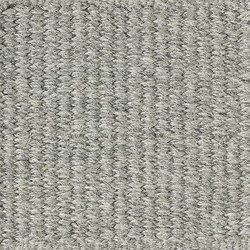 Häggå Uni | Light Natural Grey 5006 | Rugs / Designer rugs | Kasthall