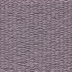 Häggå Uni | Light Purple Grey 6204 | Rugs | Kasthall