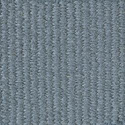 Häggå Uni | Steel Blue 2012 | Formatteppiche | Kasthall