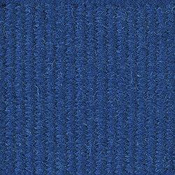 Häggå Uni | Bright Blue 2003 | Formatteppiche | Kasthall