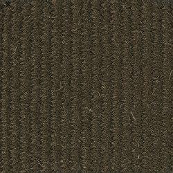 Häggå Uni | Brown 7009 | Formatteppiche | Kasthall