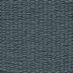 Häggå Uni | Grey Blue 2013 | Formatteppiche | Kasthall