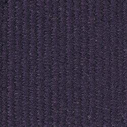 Häggå Uni | Deep Purple 6201 | Formatteppiche | Kasthall
