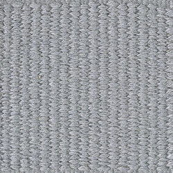 Häggå Uni | Light Blue Grey 2016 | Rugs / Designer rugs | Kasthall