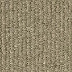 Häggå Uni | Grey Beige 8002 | Formatteppiche / Designerteppiche | Kasthall
