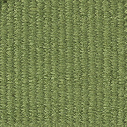 Häggå Uni | Light Green Yellow 3008 | Rugs / Designer rugs | Kasthall