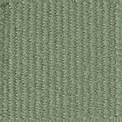 Häggå Uni| Green Grey 3018 | Formatteppiche | Kasthall