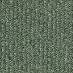 Häggå Uni | Dark Green Grey 3004 | Rugs | Kasthall