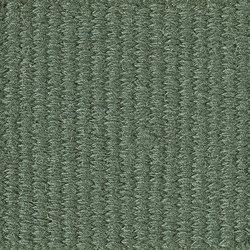 Häggå Uni | Dark Green Grey 3004 | Formatteppiche | Kasthall