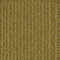 Häggå Uni | Yellow Green 3017 | Formatteppiche | Kasthall