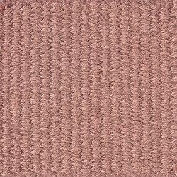 Häggå Uni | Pale Rose 6107 | Rugs | Kasthall