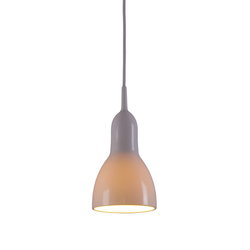 Soft lamp | General lighting | Droog
