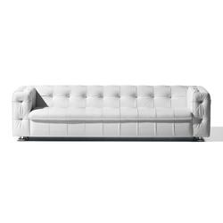 RH 306 | Loungesofas | de Sede