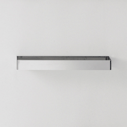 369 - 01 | Towel rails | Agape