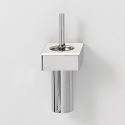 369 - 01 | Toilet brush holders | Agape
