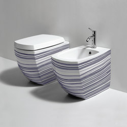 750 | WCs | Agape
