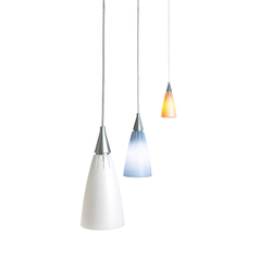 C-spot suspension | General lighting | LUCEPLAN