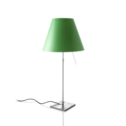 Costanza table | General lighting | LUCEPLAN