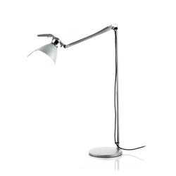 Fortebraccio floor | Free-standing lights | LUCEPLAN