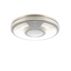 Lightdisc ceiling | Ceiling lights | LUCEPLAN