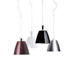 Supergiu' | Illuminazione generale | LUCEPLAN