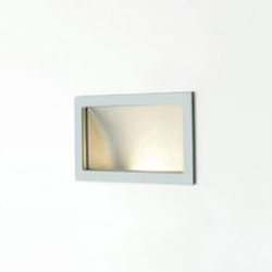 Orchestra D27/30or | Illuminazione generale | LUCEPLAN