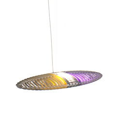 Titania suspension | General lighting | LUCEPLAN