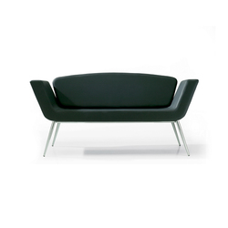 Dimon | Loungesofas | Rossin