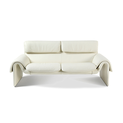 DS 2011 | Loungesofas | de Sede