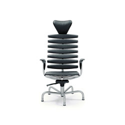 DS 2100 | Management chairs | de Sede