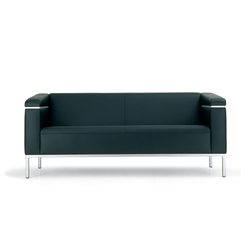 P@d | Lounge sofas | Rossin