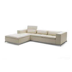 DS 7 | Sofas | de Sede