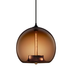 Stamen Modern Pendant Light | General lighting | Niche